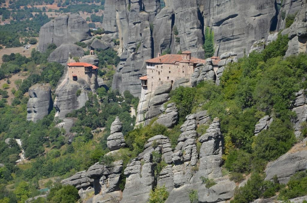 meteora-monasteri