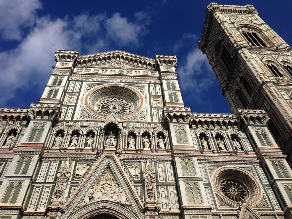 cattedrale-campanile-giotto