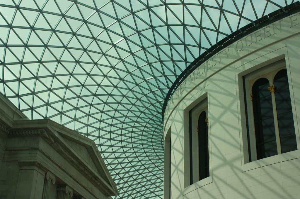 london-musei