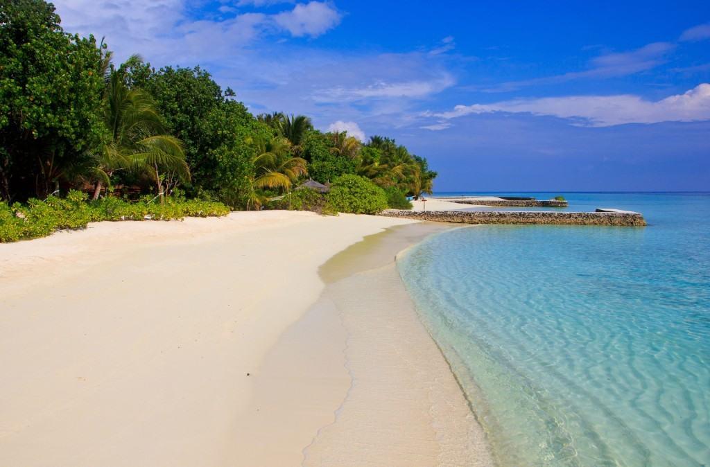 maldives-vacanze