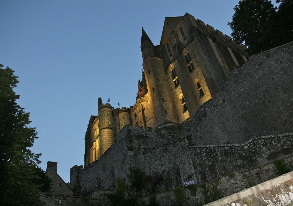 mont-saint-michel-abbazia
