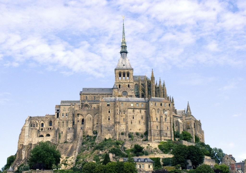 normandia-abbazia-benedettina
