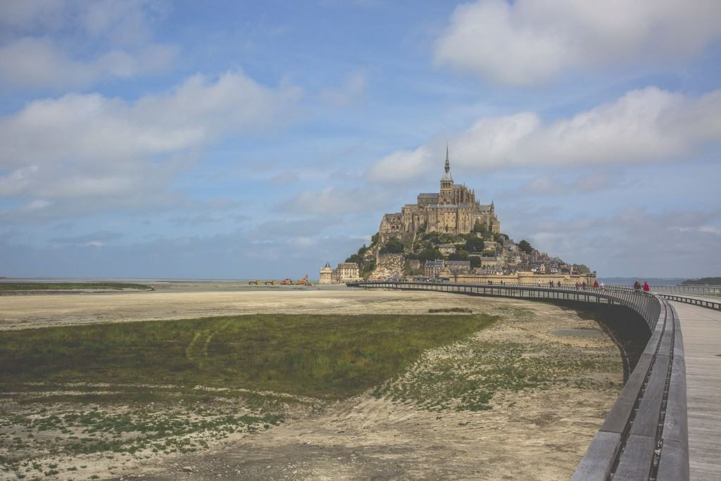 villaggio-mont-saint-michel