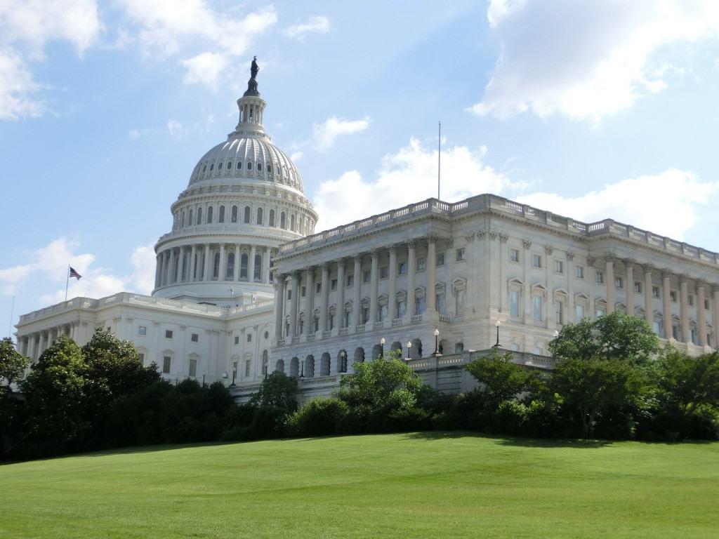 washington-DC-capitol-building