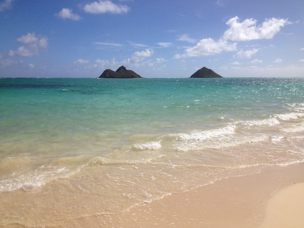 lanikai-honolulu-hawaii