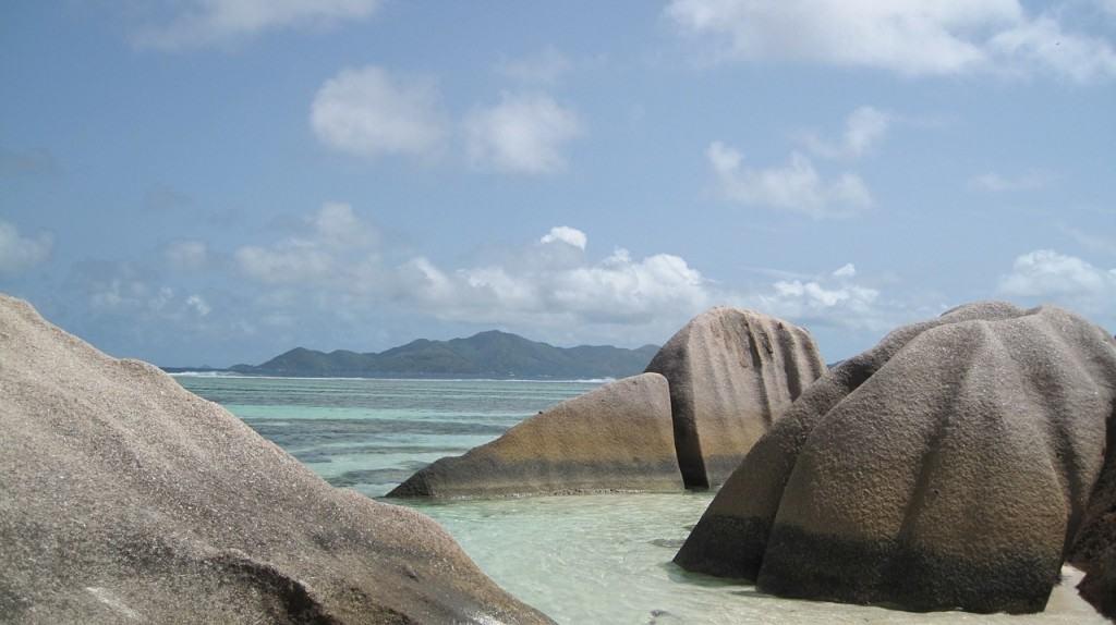 seychelles-mare