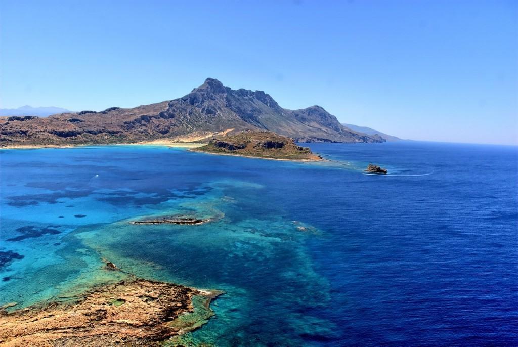 spiagge-balos-creta-grecia