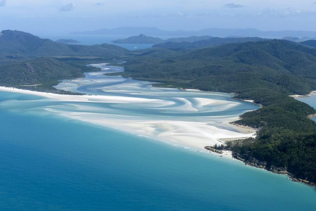 whitsunday-island-australia