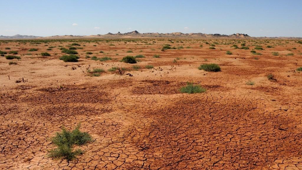 deserto-gobi-mongolia