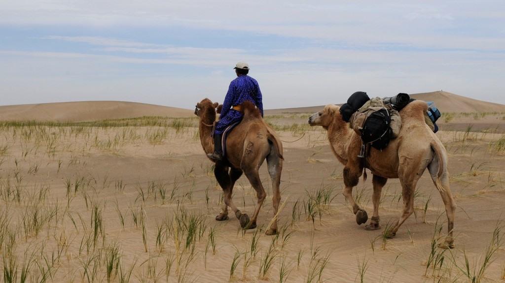 mongolia-nomadi-deserto