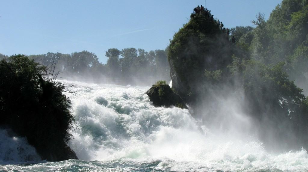 svizzera-cascate-del-reno