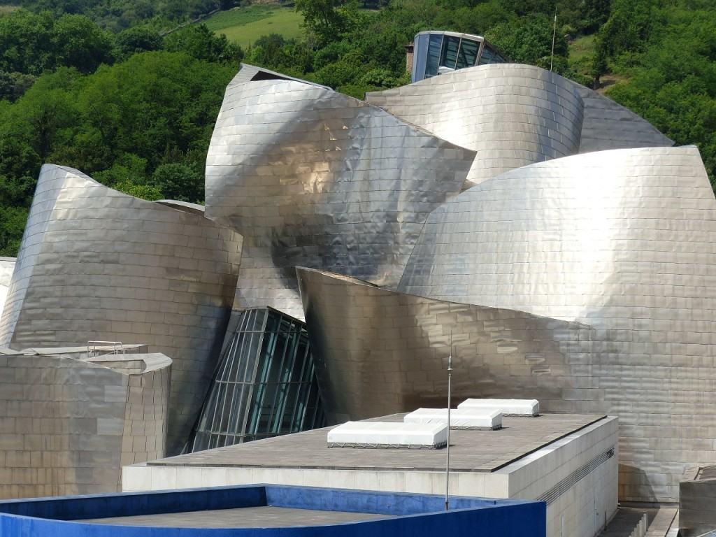 architettura-frank-ghery