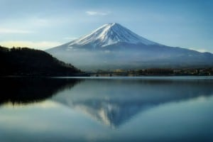 Image result for ashi lake