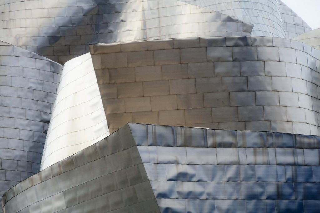 museo-arte-contemporanea