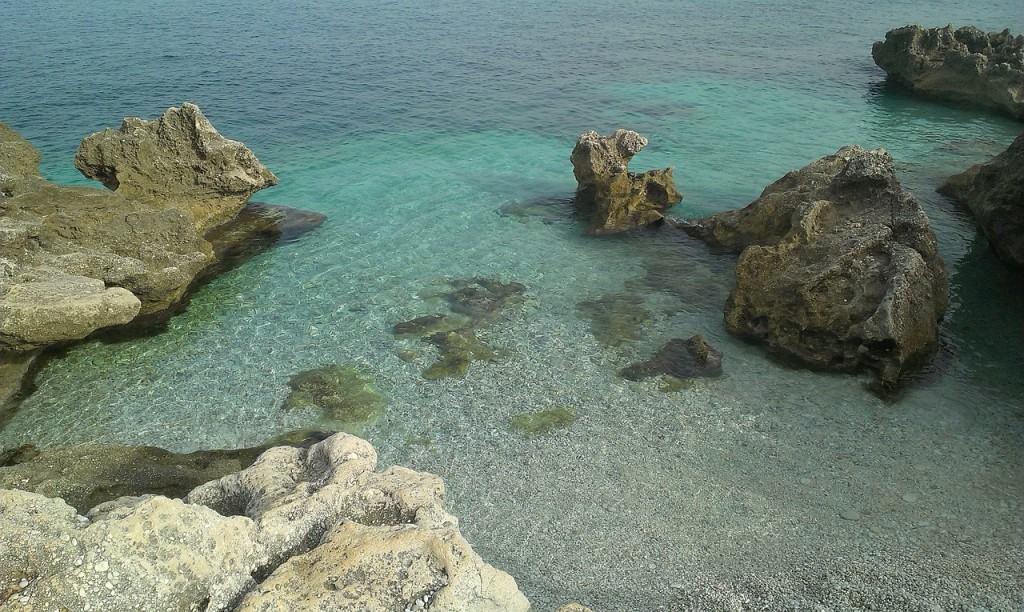 spiagge-da-sogno-sicilia