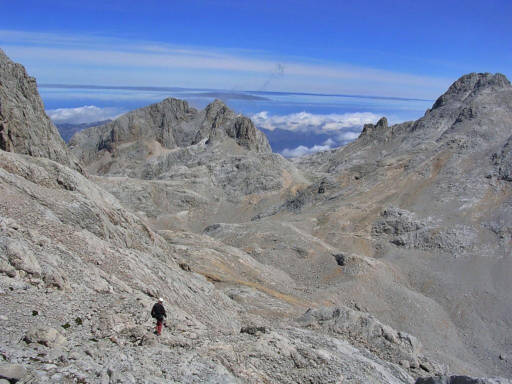 picos-de-europa-alpinismo