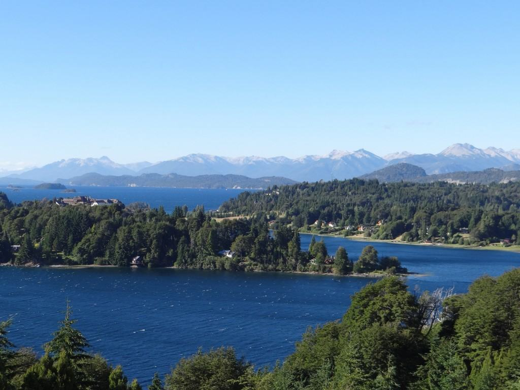 strada-dei-7-laghi-patagonia