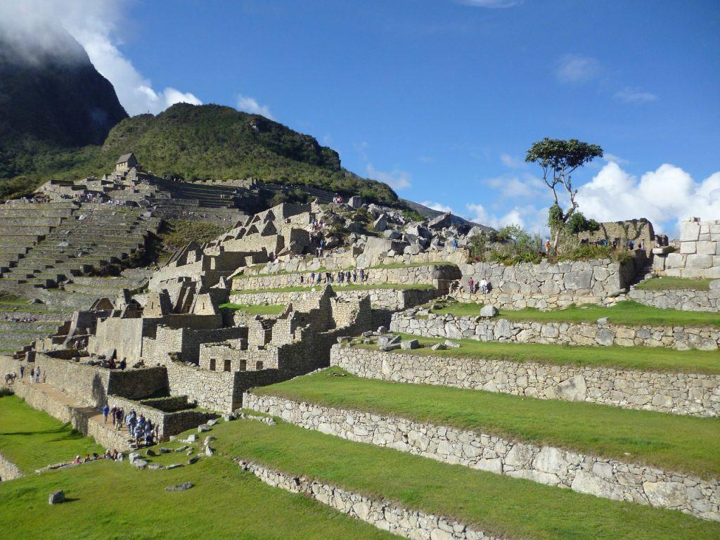 siti-archeologici-peru