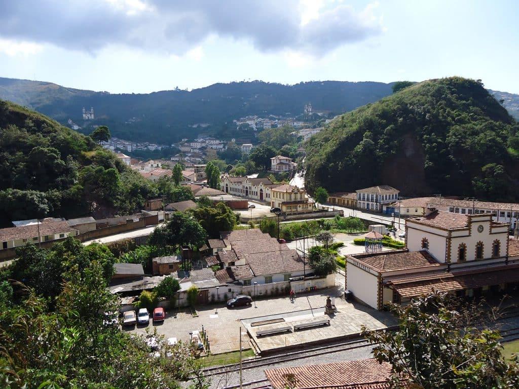 ouro-preto-brasile